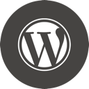 Tips For Every WordPress Developer